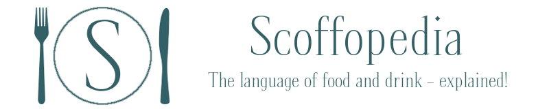 Scoffopedia